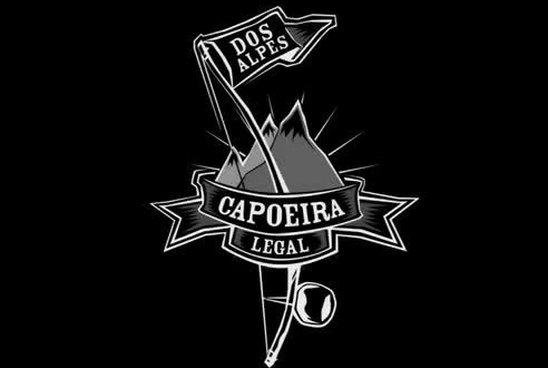 Débat sur l'évolution de la Capoeira en Europe -  10 ans du groupe « Capoeira dos  Alpes »