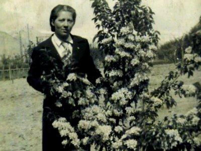 Andrée Denicole