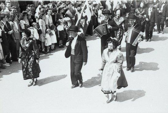 Fête du Rhône