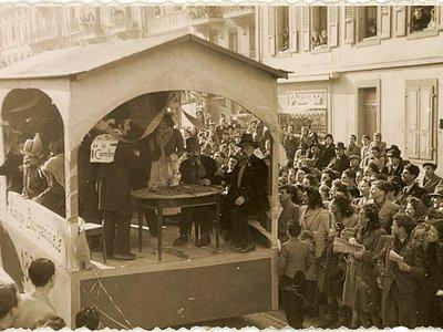 Carnaval 1946