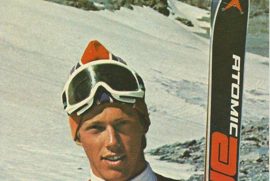 Jean-Luc Fournier