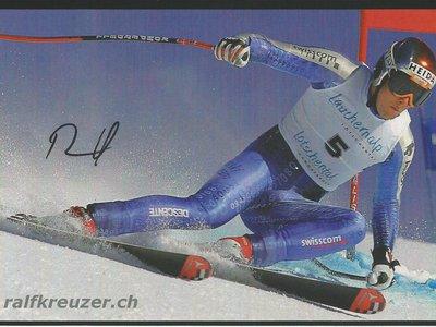 Ralf Kreuzer