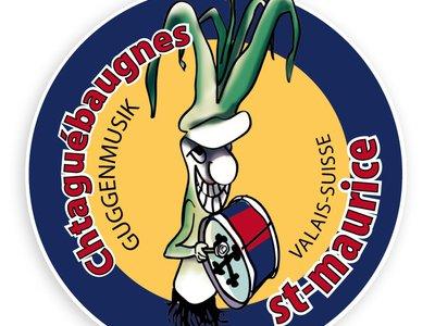 Logo 2010 - 2015
